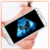 Ultrasound Scanner Prank