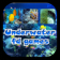 Underwater FD Games