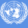 United Nations News