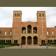 University of California, Los Angeles (UCLA) RSS