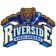 University of California-Riverside RSS