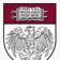 University of Chicago RSS