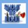 ShoutMeLoud - Learn Blogging