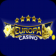 Europa Casino™ Official App