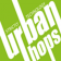 Urban Hops