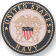 US Navy News