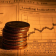 US Stock Market Portfolio