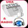 USA News & USA Radio