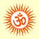 VaaramVarjyam