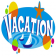 Vacation and Travel Planning Tips