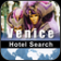 Venice Hotels Search