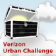 Verizon Urban Challenge