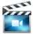 Videos - Latest Movies