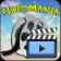 Videos Mania