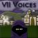 VII Voices