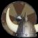 Viking TicTacToe