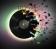 Vinyl Blast for Droid Razr