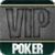 Vip Texas Poker