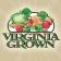 Virginia Grown Mobile