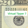 Virtual Tipper 7