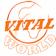 Vital World