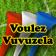 Voulez Vuvuzela