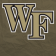 Wake Forest Sports Mobile