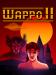 Wappo 2