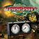 Warpath Game Clock