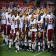 Washington Redskins RSS
