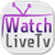 Watch Live Tv App