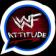 WatsApp Attitude Wallpaper