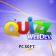 WB Quizz