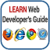Web Developers Guide