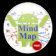 Mind Map Free Mind Memo Free