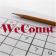 WeCount