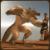 Werewolf Simulator 3D