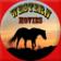 Western Movie Classics