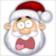 Whack A Santa