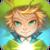 Whack Magic - Legendary Smashing Fantasy RPG