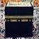 Where Is Makkah