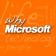 Why Microsoft