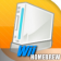 Yabause Wii Unofficial r2604