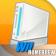 DOSBox Wii