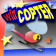WinCopter