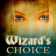 Wizard's Choice (Complete and FREE)
