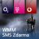 WMM SMS Zdarma