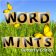 Word Mints - Butterfly Edition