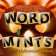 Word Mints - Halloween Edition