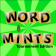 Word Mints - Tournament Edition